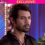 Abhi loses memory, forgets Pragya in Kumkum Bhagya