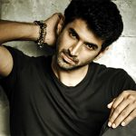 Aditya Roy Kapur to make his singing debut at Dream Team Concert!