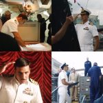 Akshay Kumar shares his most memorable moments while shooting Rustom! - watch video!
