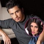 Ali Zafar's reaction to Pakistani model Qandeel Baloch's murder will make you respect him more!