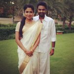 Vijay's father OPENS UP about Amala Paul and AL Vijay's divorce