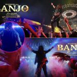 Banjo new posters: Riteish Deshmukh's pose will remind you of Shahid Kapoor in Udta Punjab