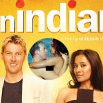 CBFC demands love-making scene to be chopped from Brett Lee's UnIndian