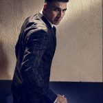 Akshay Kumar to start shooting for Divya Khosla Kumar's next in September!