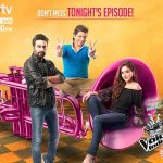 The Voice India Kids: Shaan, Neeti Mohan and Shekhar's show is amazing say twitteratis!