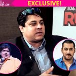 Salman Khan's rape remark and Tanmay Bhat's Snapchat controversy - watch Cyrus Broacha's quirky take on hot topics