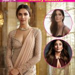 Deepika Padukone beats Alia, Kareena and Katrina to become the highest paid Bollywood actress!
