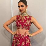 Deepika Padukone makes a style statement with her new avatar and is looking absolutely gorgeous!