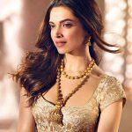 Deepika Padukone hikes her fee for Sanjay Leela Bhansali's Padmavati