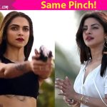 5 similarities you didn't know existed between Priyanka Chopra's Baywatch and Deepika Padukone's xXx: The Return of Xander Cage