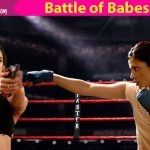 Deepika Padukone vs Priyanka Chopra - Decoding the big Hollywood battle next year!