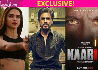 Will Deepika's XXX: The Return Of Xander Cage affect SRK's Raees and Hrithik's Kaabil?