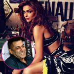Deepika Padukone is NOT Salman Khan's heroine in Tubelight - read EXCLUSIVE details!