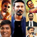 5 reason why we find Dhanush to be PERFECTLY unconventional and we love him for that!