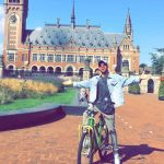 7 reasons to follow Diljit Dosanjh on Snapchat!