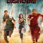 Dishoom movie review: Varun Dhawan - John Abraham's buddy cop act and Akshay Kumar's cameo are the highlights of this action spectacle!