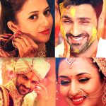 Divyanka Tripathi and Vivek Dahiya's Rang Dey trailer is OUT and you simply cannot miss!