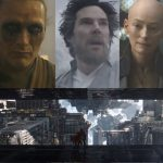 Doctor Strange trailer: Benedict Cumberbatch is all set to change reality with his superpowers!