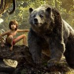 The Jungle Book completes 100 days, emerges as the UNDISPUTED champion at the box office!