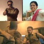 Inspector Dawood Ibrahim trailer: Jayasurya is making life hell for all the goons out there in this hardcore actioner!