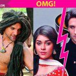 Ek Tha Raja Ek Thi Rani SPOILER ALERT: Will Raja's revelation break Rani's heart?