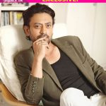 What's happening with the common man is nobody's concern: Irrfan Khan's SHOCKING comment to India's state of affairs!