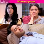 Kuch Rang Pyar Ke Aise Bhi full episode 28th July, 2016 written update: Dev takes Sona's name in sleep