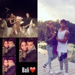 Oh Bipasha Basu and Karan Singh Grover, could you be any more CUTE? - view pics!