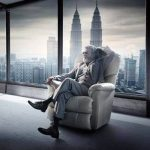 Rajinikanth's Kabali day 3 worldwide box office collection:The movie rakes in Rs 200 crore in the opening weekend