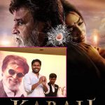 Rajinikanth's Kabali has earned Rs 320 crore in 6 days, confirms producer Kalaippuli S Thanu at the success meet