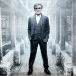 Kabali Day 7 box office collection: The Rajinikanth movie has raked in Rs 172 crore so far!