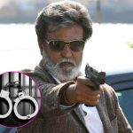 Beware! Selling Rajinikanth's Kabali tickets in black will land you in jail