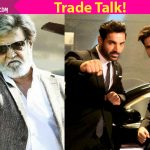 Will Rajinikanth's Kabali AFFECT Varun Dhawan and John Abraham's Dishoom?