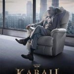 Kabali quick movie review: Rajinikanth's superstar power will keep you hooked in this gangster drama!