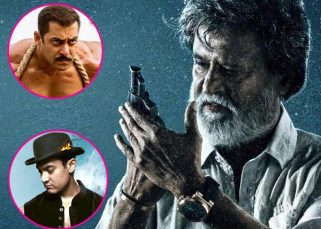 Rajinikanth's Kabali Day 5 box office collection: The movie BEATS Aamir Khan's Dhoom 3, Salman Khan's Sultan records!