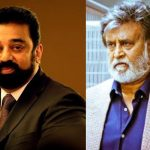 Rajinikanth to host a special screening of Kabali for Kamal Haasan?