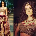 Kangana Ranaut talks about her wedding plans -  watch video!
