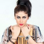 Qandeel Baloch's FB, Instagram accounts deactivated!