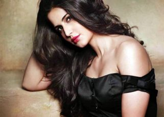 Katrina Kaif has found her match, but she wants your opinion...