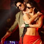 11 sizzling pictures from Katrina Kaif and Sidharth Malhotra's Kala Chashma song that will make you eager for it!