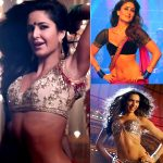 Deepika Padukone, Parineeti Chopra, Kangana Ranaut beware, you have a new competition in the form of Katrina Kaif!