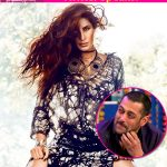 Katrina Kaif declared as the female Salman Khan of Bollywood and we're not kidding!