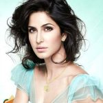 What does Katrina Kaif have to say about friendships in Bollywood?