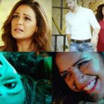Kavach: Paridhi FAILS to save Vishal from the deadly clutches of Saudamini and Manjulika