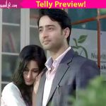 Kuch Rang Pyar Ke Aise Bhi: Dev falls ill and Ishwari forbids Sona from visiting him