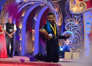 Sa Re Ga Ma Pa Grand Finale 2016: These 5 videos of winner Kushal Paul will surely leave you mesmerised!