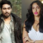 Salman Yusuff Khan's entry in Jhalak Dikhhla Jaa 9 is making contestant Nora Fatehi insecure ?