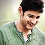 Mahesh Babu's next with AR Murugadoss finally goes on floors!