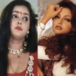 5 shocking revelations from Mamta Kulkarni's controversial interview that shook the nation!