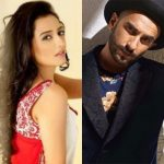 Hey Ranveer Singh, Momal Sheikh of Happy Bhaag Jayegi would love to work with you!